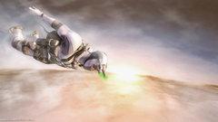 Splinter Cell: Double Agent Screenshot # 27