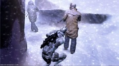 Splinter Cell: Double Agent Screenshot # 31