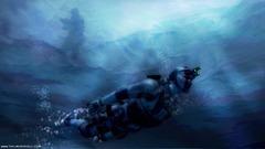 Splinter Cell: Double Agent Screenshot # 32
