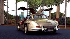 Test Drive Unlimited Screenshot # 10