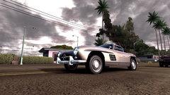 Test Drive Unlimited Screenshot # 11