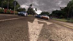 Test Drive Unlimited Screenshot # 12