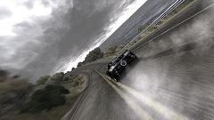 Test Drive Unlimited Screenshot # 14