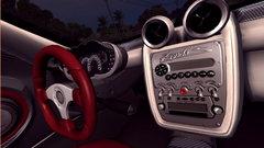 Test Drive Unlimited Screenshot # 15
