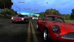 Test Drive Unlimited Screenshot # 16
