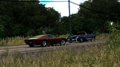 Test Drive Unlimited Screenshot # 18