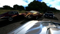 Test Drive Unlimited Screenshot # 19