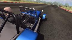 Test Drive Unlimited Screenshot # 2