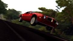 Test Drive Unlimited Screenshot # 20
