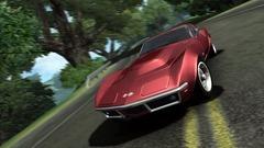 Test Drive Unlimited Screenshot # 21