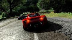 Test Drive Unlimited Screenshot # 23