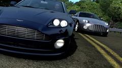 Test Drive Unlimited Screenshot # 24