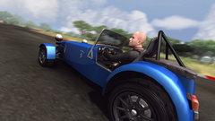 Test Drive Unlimited Screenshot # 3