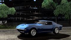 Test Drive Unlimited Screenshot # 4