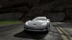 Test Drive Unlimited Screenshot # 5