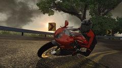 Test Drive Unlimited Screenshot # 6