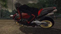 Test Drive Unlimited Screenshot # 7