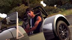 Test Drive Unlimited Screenshot # 9