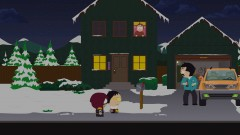 South Park: Die rektakuläre Zerreißprobe Screenshot # 7