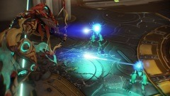 Warframe Screenshot # 5