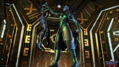 Guardians of the Galaxy: The Telltale Series Screenshot # 4