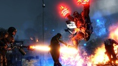 Killing Floor 2 Screenshot # 3