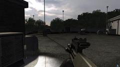 Rainbow Six Lockdown Screenshot # 1