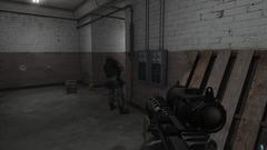 Rainbow Six Lockdown Screenshot # 12