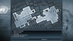 Rainbow Six Lockdown Screenshot # 13