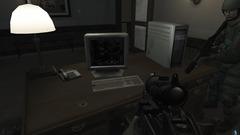 Rainbow Six Lockdown Screenshot # 14