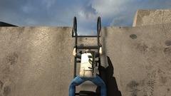 Rainbow Six Lockdown Screenshot # 18