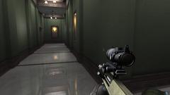 Rainbow Six Lockdown Screenshot # 19
