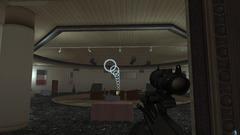 Rainbow Six Lockdown Screenshot # 20