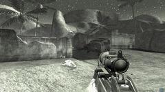 Rainbow Six Lockdown Screenshot # 5