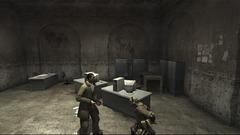 Rainbow Six Lockdown Screenshot # 7