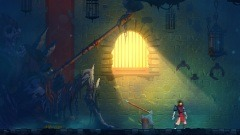 Dead Cells Screenshot # 3