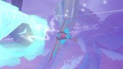InnerSpace Screenshot # 1