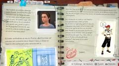 Life is Strange: Before the Storm Screenshot # 1
