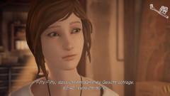 Life is Strange: Before the Storm Screenshot # 10