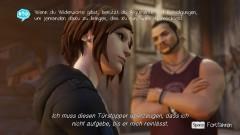 Life is Strange: Before the Storm Screenshot # 2