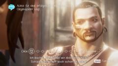 Life is Strange: Before the Storm Screenshot # 3