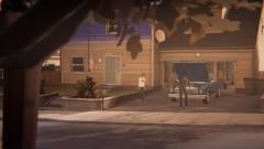 Life is Strange: Before the Storm Screenshot # 8