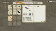 Attack on Titan 2 Screenshot # 11