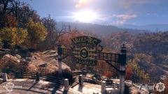 Fallout 76 Screenshot # 13