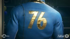 Fallout 76 Screenshot # 14