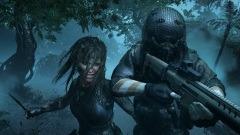 Shadow of the Tomb Raider Screenshot # 1