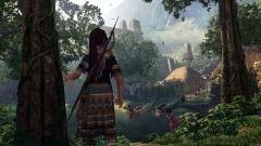 Shadow of the Tomb Raider Screenshot # 2