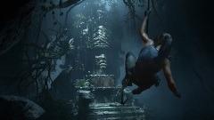 Shadow of the Tomb Raider Screenshot # 3