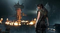 Shadow of the Tomb Raider Screenshot # 4