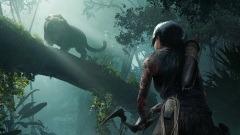 Shadow of the Tomb Raider Screenshot # 5